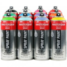 Amsterdam 12 Pack