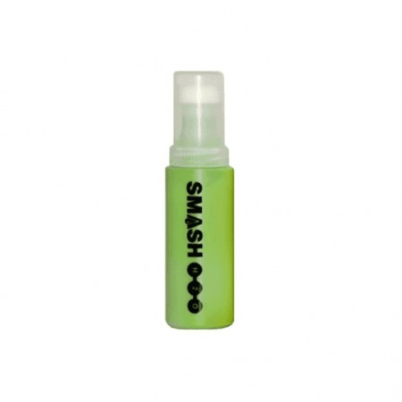 Art Primo Smash H20 Paint Marker (4oz)