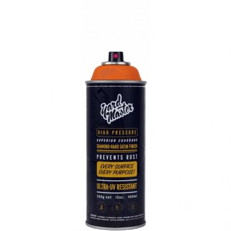Ironlak Yard Master Spray Paint
