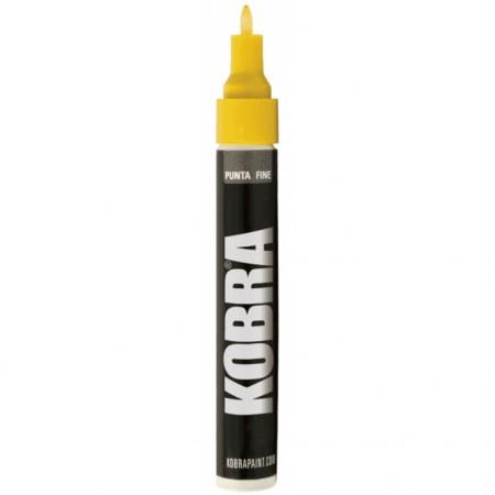 Kobra Diamond Tip Marker