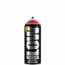 Kobra LP Spray Paint