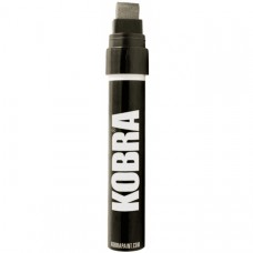 Kobra Tuff Marker