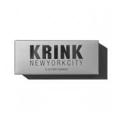 KRINK K-42 Box Set