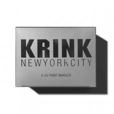 KRINK K-60 Box Set