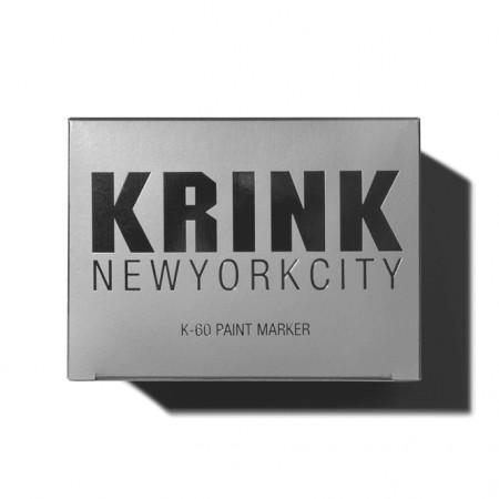 KRINK K-60 Box Set
