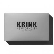 KRINK K-66 Box Set