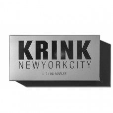 KRINK K-71 Box Set