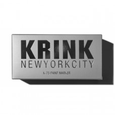 KRINK K-75 Box Set