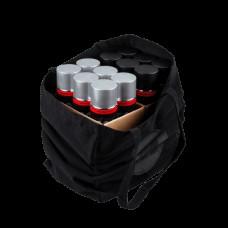 Molotow Burner Pack 4