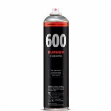 Molotow Burner Spray Paint 600ml