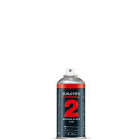 Molotow Coversall 2 Spray Paint 150ml