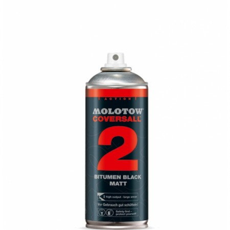 Molotow Coversall 2 Spray Paint 400ml