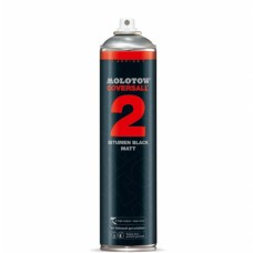 Molotow Coversall 2 Spray Paint 600ml