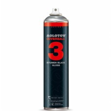 Molotow Coversall 3 Spray Paint 600ml