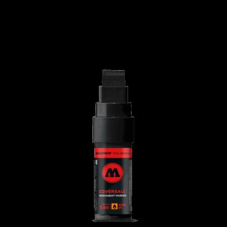 Molotow CoversAll 460PI