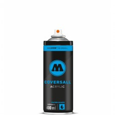 Molotow Coversall Acrylic Spray Paint