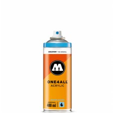Molotow One4All Acrylic Spray Paint