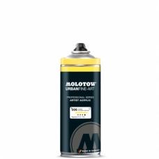 Molotow UFA Artist Acrylic Spray Paint
