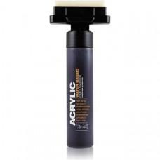 Montana Acrylic Marker 50mm