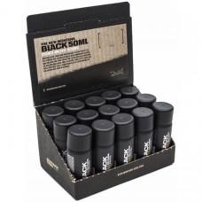 Montana Black 50ml Full Box Deal