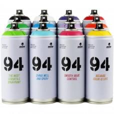 MTN 94 12 Pack