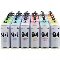 MTN 94 36 Pack