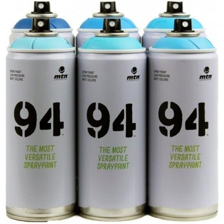MTN 94 6 Blue Tones