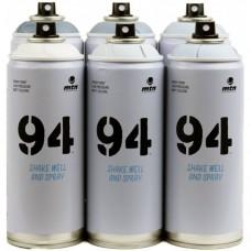 MTN 94 6 Cool Grey Tones