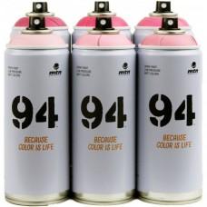 MTN 94 6 Pink Tones