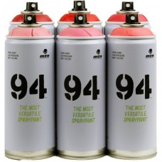 MTN 94 6 Red Tones