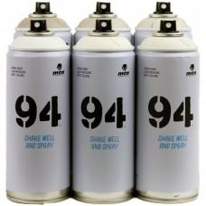 MTN 94 6 Warm Grey Tones