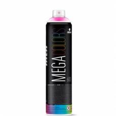 MTN Mega Colors Spray Paint