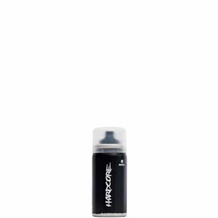 MTN Micro Spray Paint