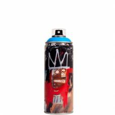 MTN Special Edition: Jean-Michel Basquiat