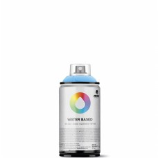 MTN Water Based Spray Paint 300