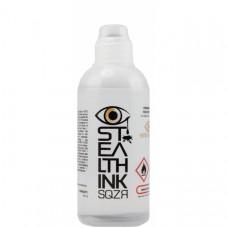 Stealth SQZR Marker